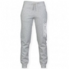 CO Mens Slim  Cuffed Jog Pants